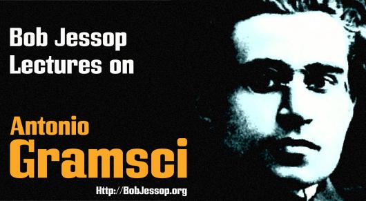 Gramsci-poster2-link